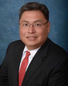 Berlin Tsai Attorney