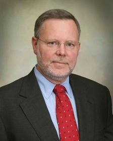 Peter J. Sewell, Attorney