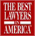 Best Lawyer in America